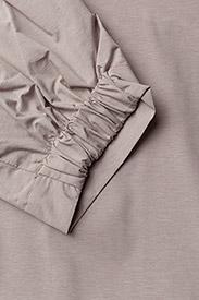 Rosemunde - Cape - manteaux de pluie - vintage powder melange - 4