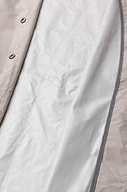 Rosemunde - Cape - manteaux de pluie - vintage powder melange - 5
