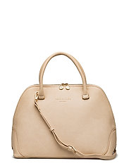 Bag medium - BEIGE