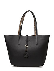 Bag big - BLACK GOLD