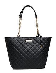 Bag - BLACK GOLD