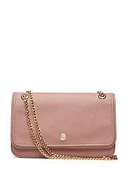 Bag small - MISTY ROSE