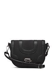 Bag small - BLACK BLACK OXID