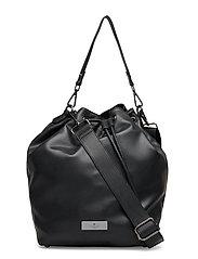 Bag medium - BLACK BLACK OXID