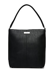 Bag - BLACK BLACK OXID