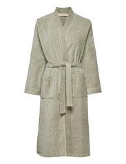 robe - SEAGRASS