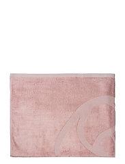 Towel - VINTAGE POWDER