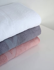 Rosemunde - Towel - ręczniki kąpielowe - vintage powder - 3