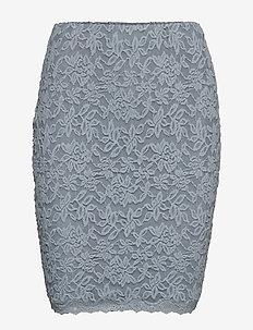 Skirt - TRADEWINDS