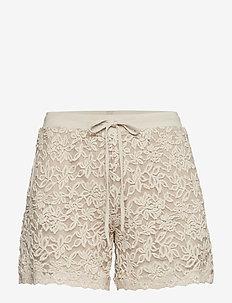 Shorts - SANDSTONE