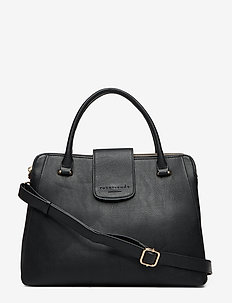 Bag - BLACK GOLD