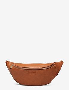 Bag small - MOCHA