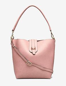 Bag - MISTY ROSE
