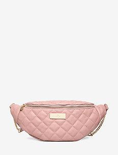Bag small - MISTY ROSE