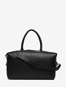 Bag - handtassen - black