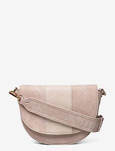 Bag small - sacs à bandoulière - vintage gold