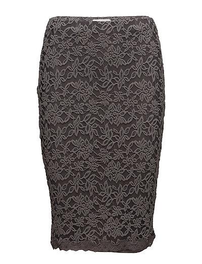 Skirt - EIFFEL TOWER