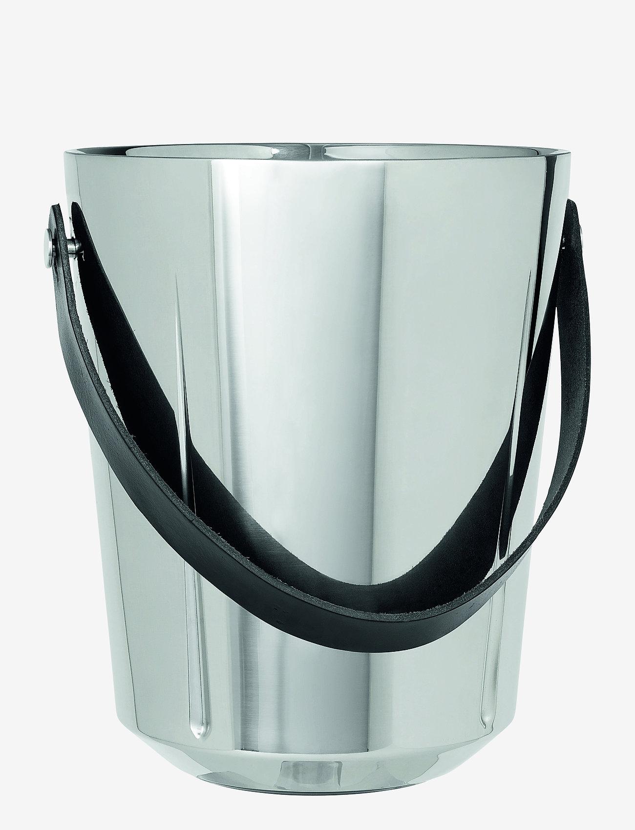 Rosendahl - Grand Cru Champagnekjøler H33 - vin & champagnekjølere - steel - 1