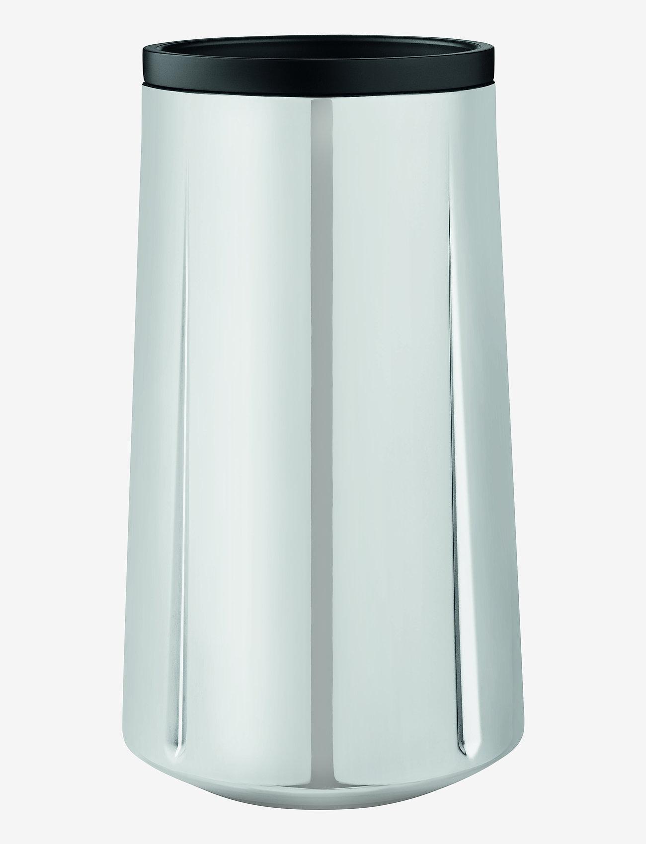 Rosendahl - Grand Cru Vinkjøler H22,5 - vin & champagnekjølere - steel - 1