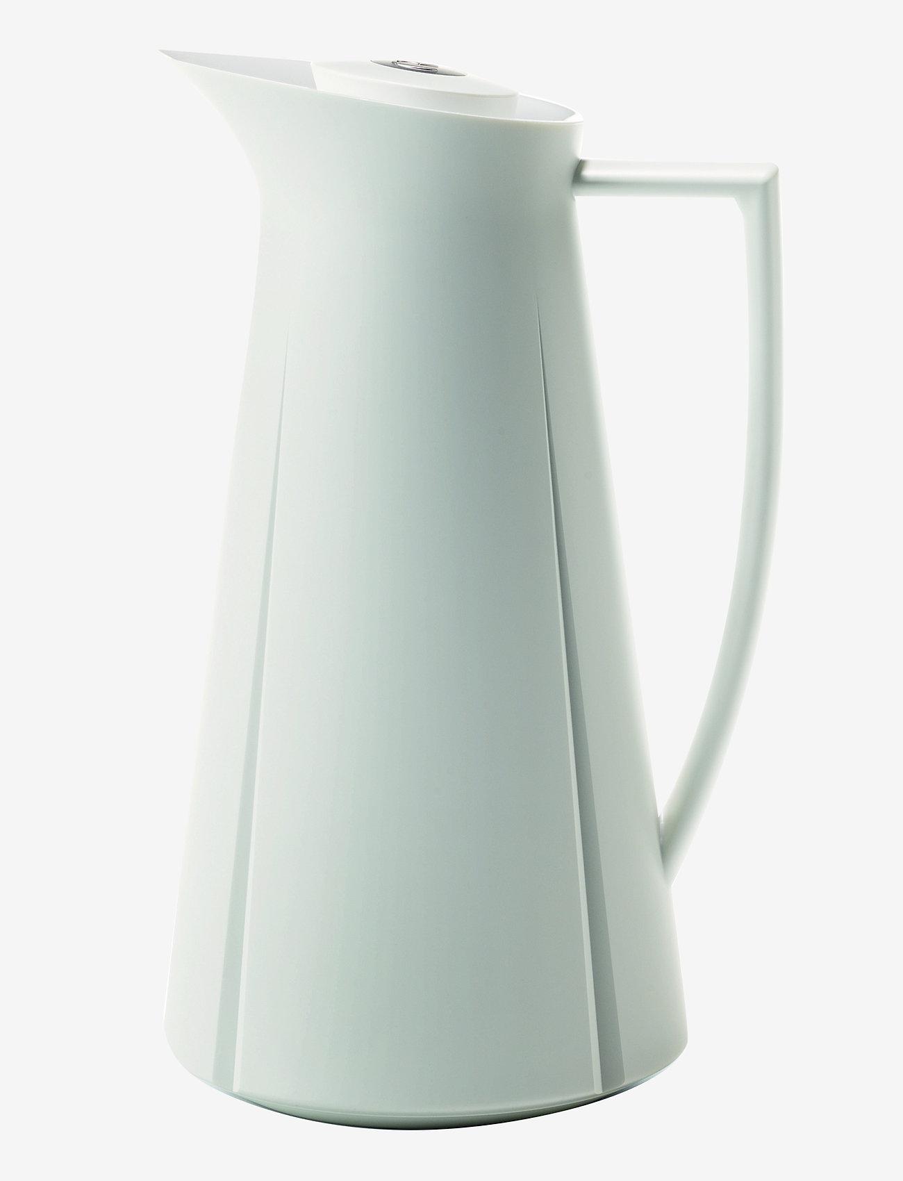 Rosendahl - Grand Crus jug 1,0 l - kannut & karahvit - white - 0