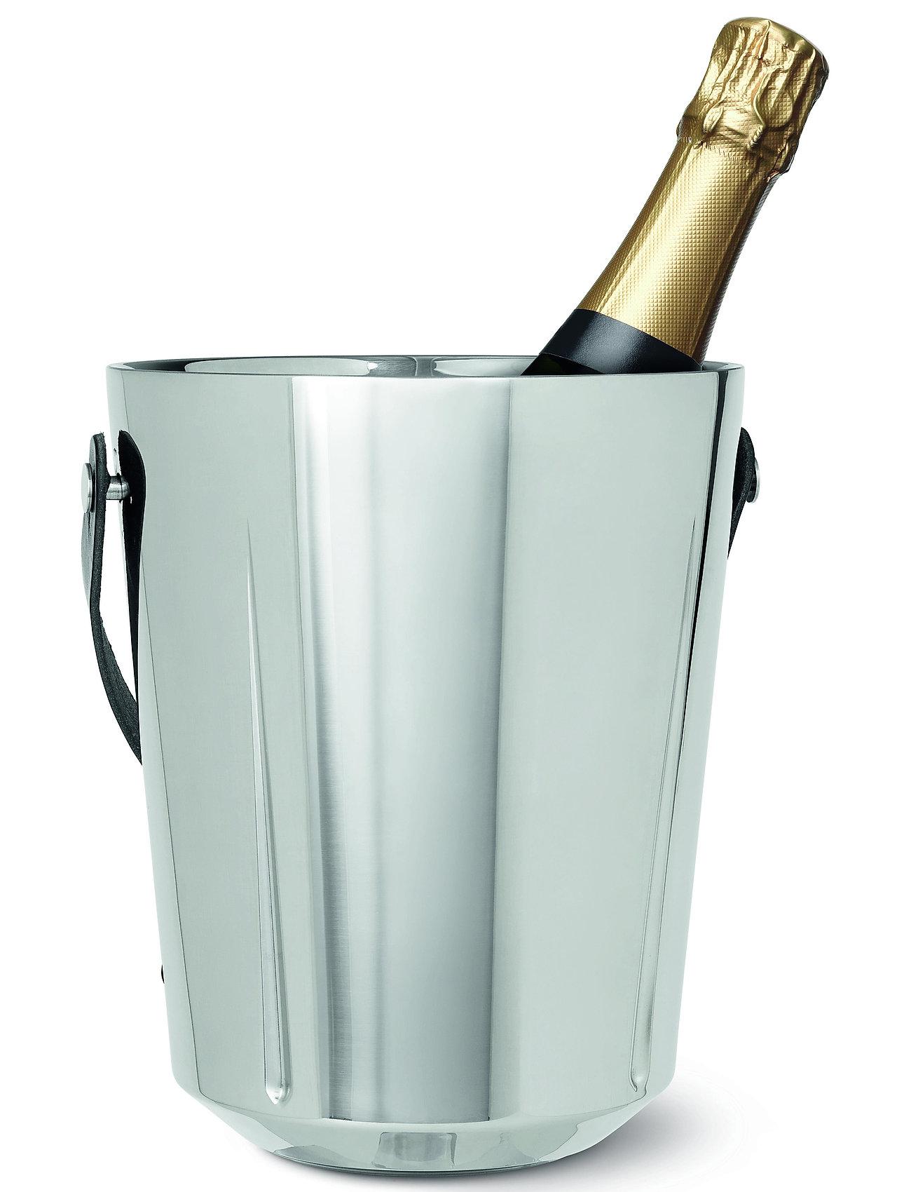 Rosendahl - Grand Cru Champagnekjøler H33 - vin & champagnekjølere - steel - 0