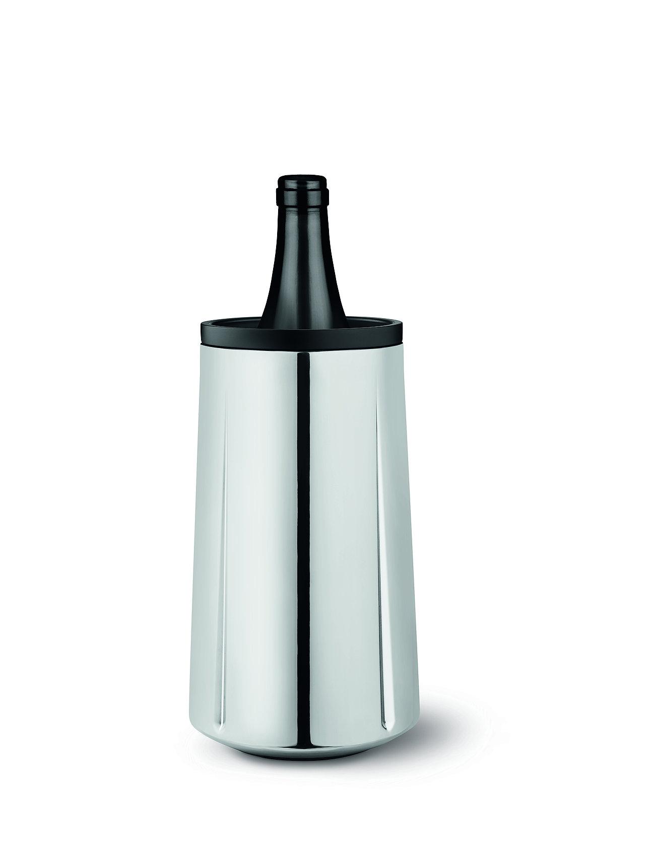 Rosendahl - Grand Cru Vinkjøler H22,5 - vin & champagnekjølere - steel - 0