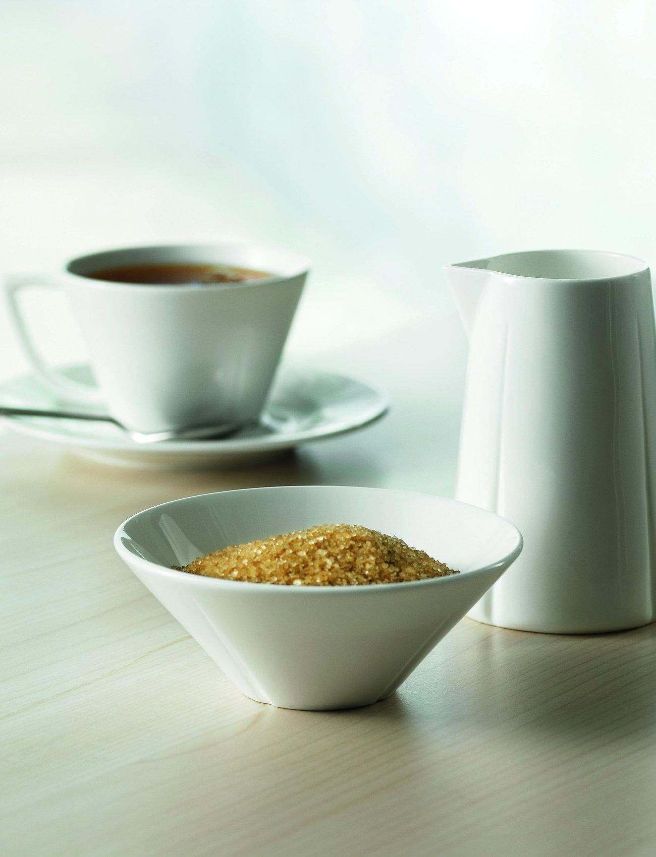 Rosendahl - Grand Cru Milk jug 40 cl - maitokannut - white - 0