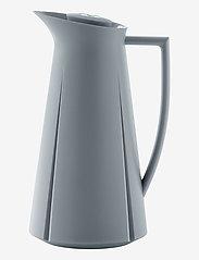 Grand Crus jug 1,0 l - LIGHT GREY