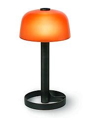 Rosendahl - Soft Spot Bordlampe H24,5 - bordlamper - amber - 1