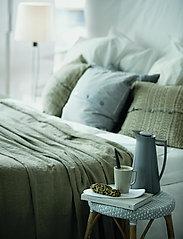 Rosendahl - Grand Crus jug 1,0 l - kannut & karahvit - light grey - 2