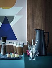 Rosendahl - Grand Cru Latteskje stål - teskjeer & kaffeskjeer - steel - 2