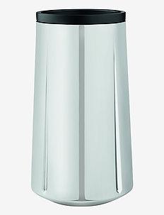 Grand Cru Vinkjøler H22,5 - vin & champagnekjølere - steel