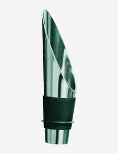 Grand Cru Skjenkepropp H8 - vinåpnere & korketrekkere - black/steel