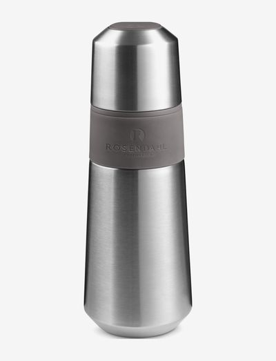 Grand Cru Termos 65 cl - termoflasker - grey