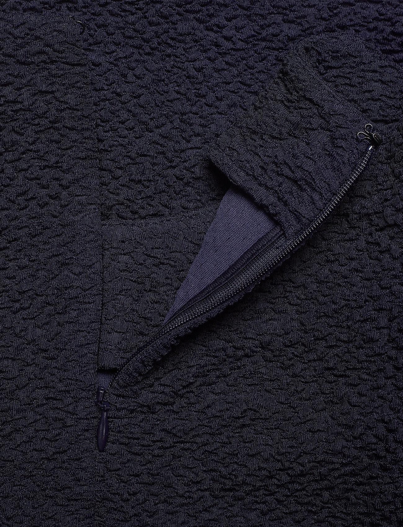 ROTATE Birger Christensen - Ruby Dress - bodycon jurken - dark sapphire - 3