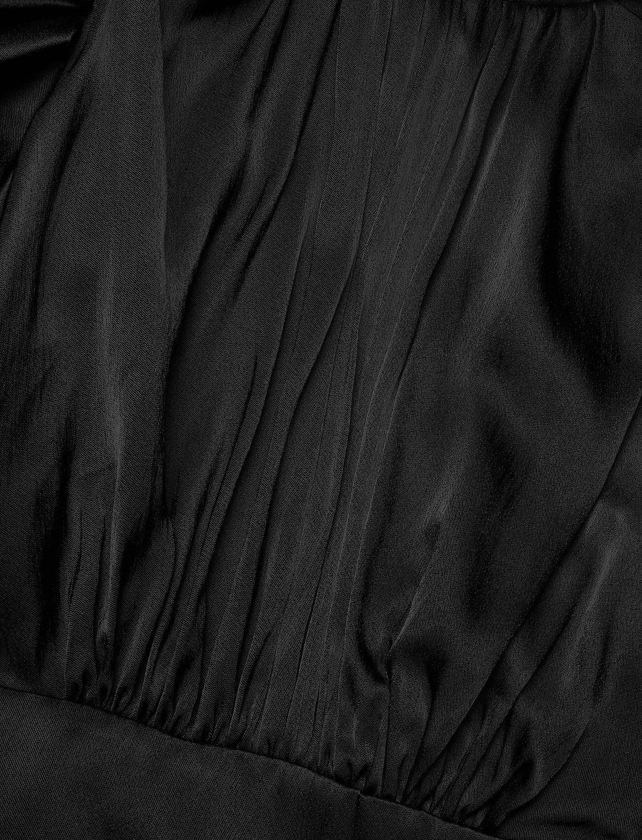 ROTATE Birger Christensen - Dawn Dress - cocktailjurken - black - 2