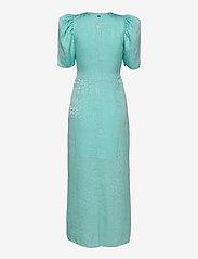 ROTATE Birger Christensen - Alma Dress - evening dresses - antigua sand - 1