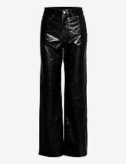 Rotie Pants - BLACK