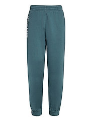 Mimi Sweatpants - MALLARD BLUE