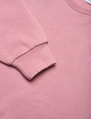 ROTATE Birger Christensen - Iris Crewneck - sweatshirts en hoodies - lilas - 5