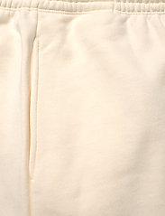 ROTATE Birger Christensen - Mimi Sweatpants Small Print - neue mode - winter white - 2