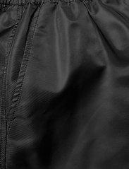 ROTATE Birger Christensen - Roxy Shorts - shorts casual - black - 5