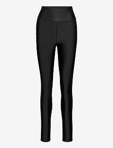 Kamelia Leggings - leggings - black