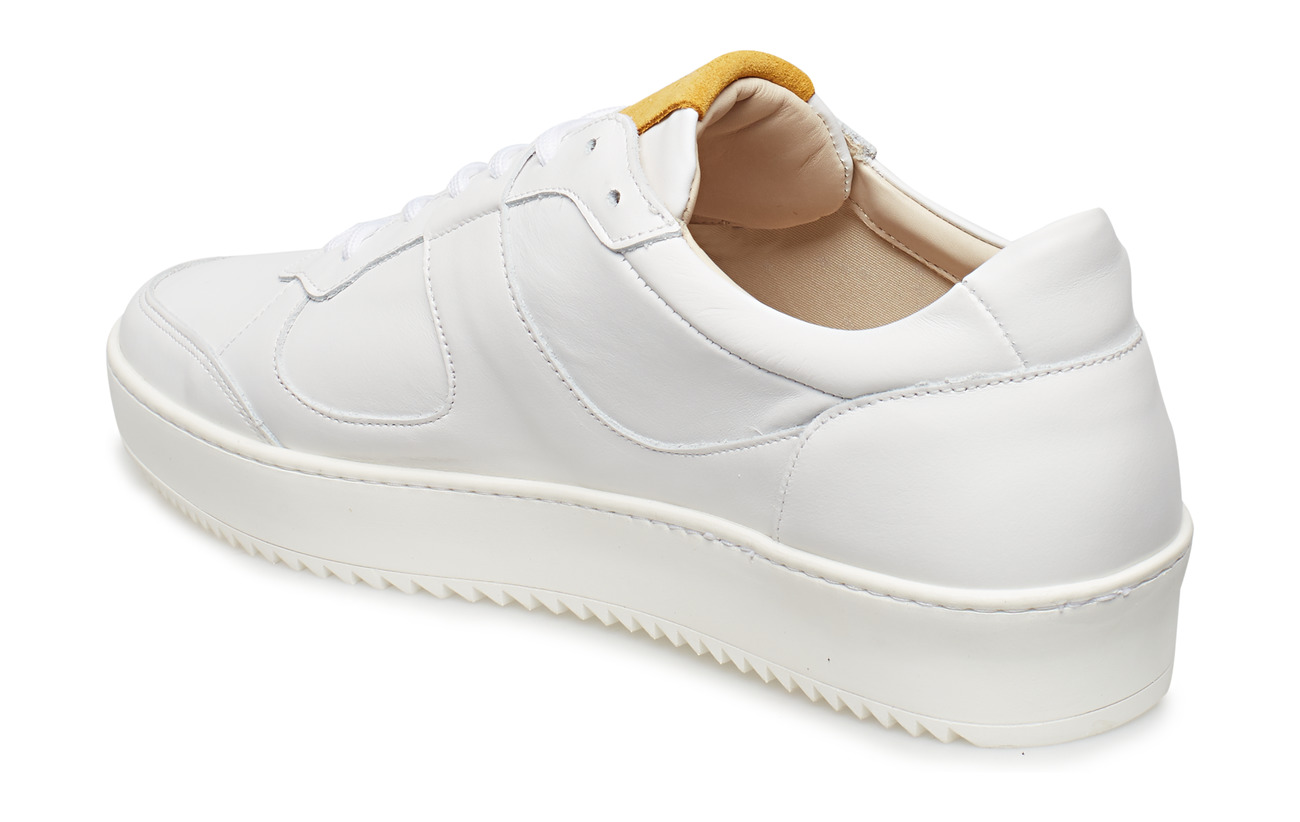Intérieure Extérieure Republiq Oxford 25 Royal White Caoutchouc Semelle De Doublure 100 Latex Équipement 75 Peau Bolt Shoe Vache gOCYgqEpw