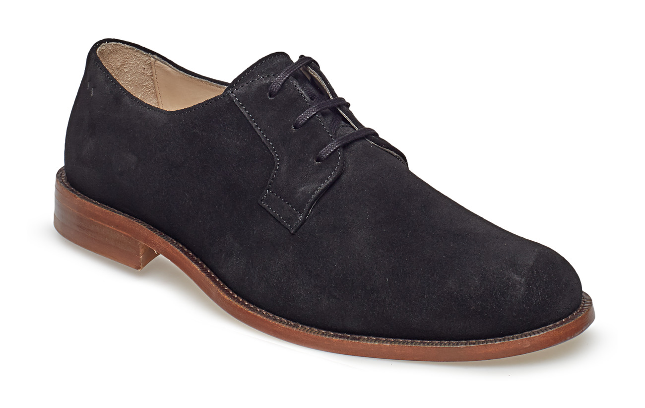 Alias Classic Derby Shoe | Royal RepubliQ