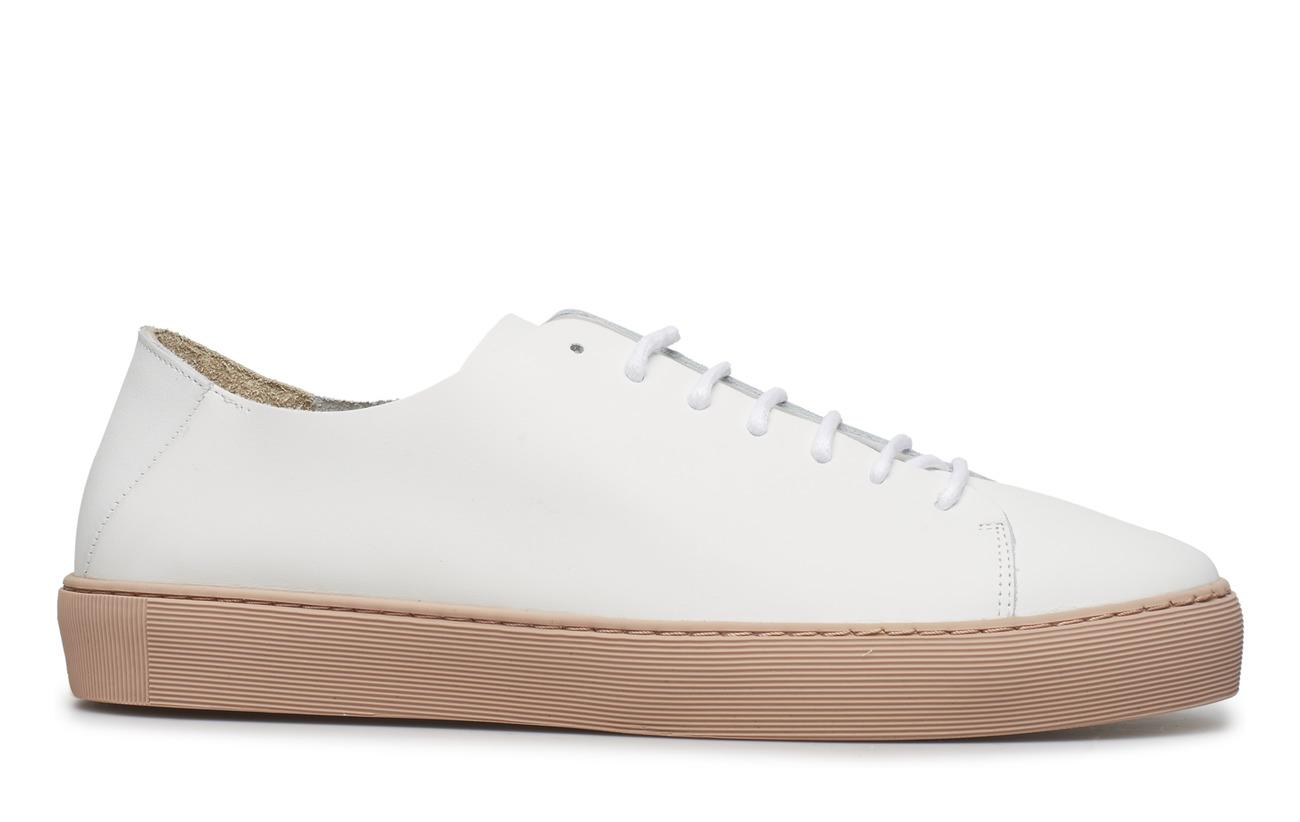 Shoe Republiq Derby BlushwhiteRoyal Doric Impact vON0wm8n