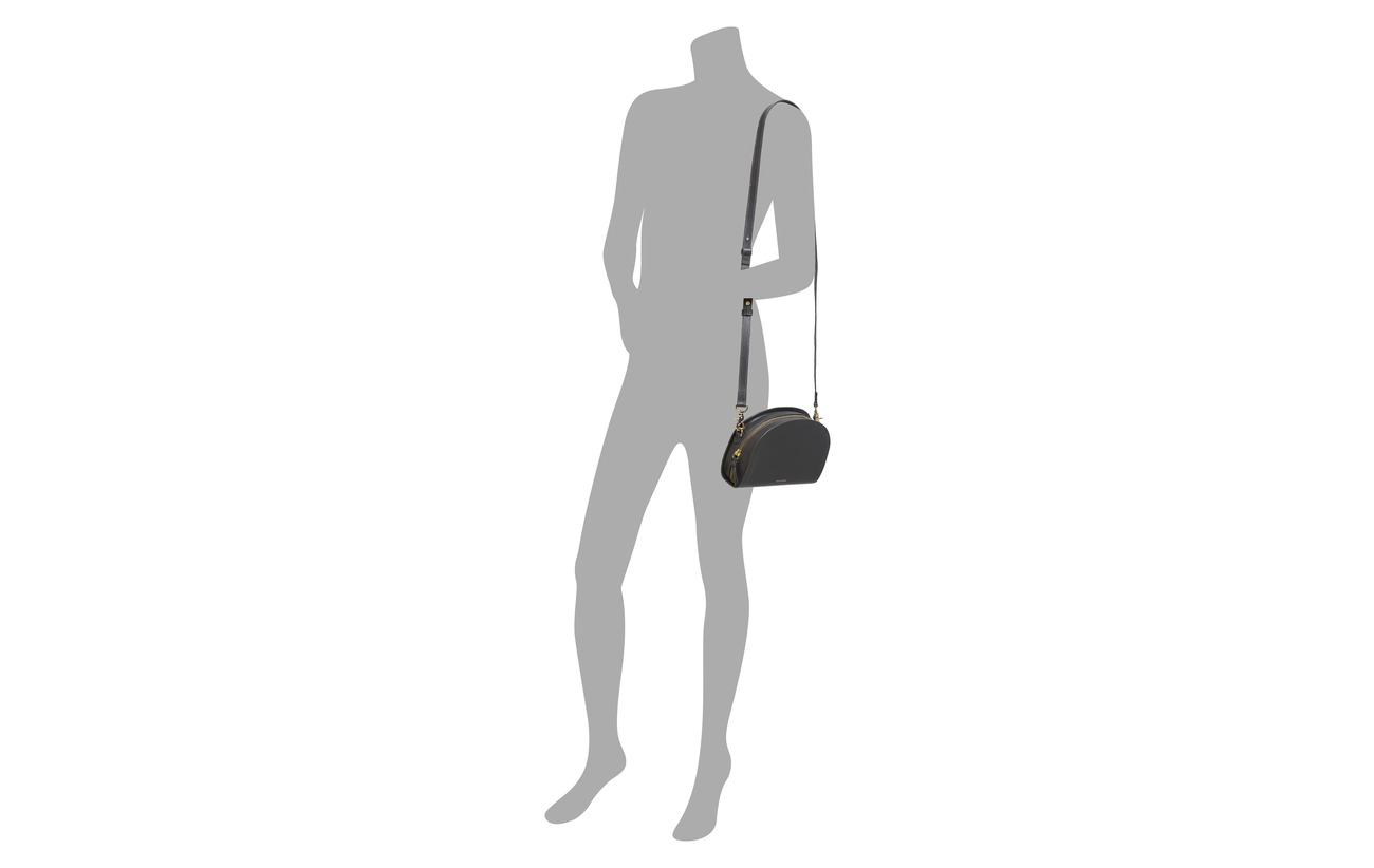 Doublure Cuir Royal Bag Republiq Intérieure Équipement Galax Polycotton Evening Curve Cognac 100 xBwRUYBq