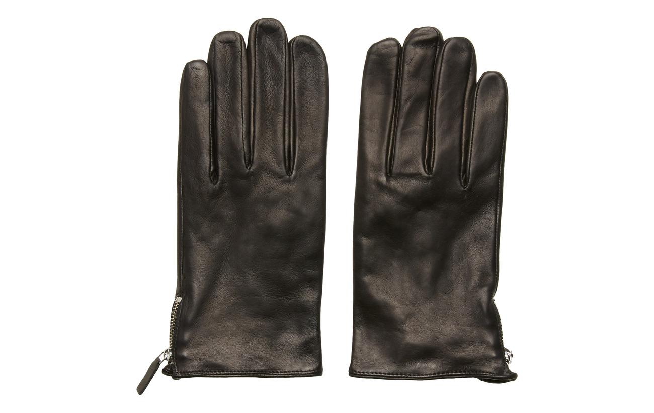 Royal RepubliQ Ground Glove Men - BLACK