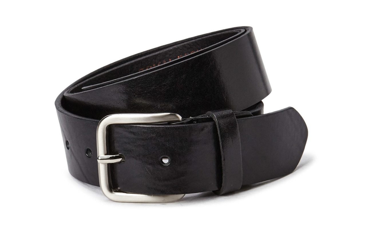Royal RepubliQ Limit Belt - BLACK