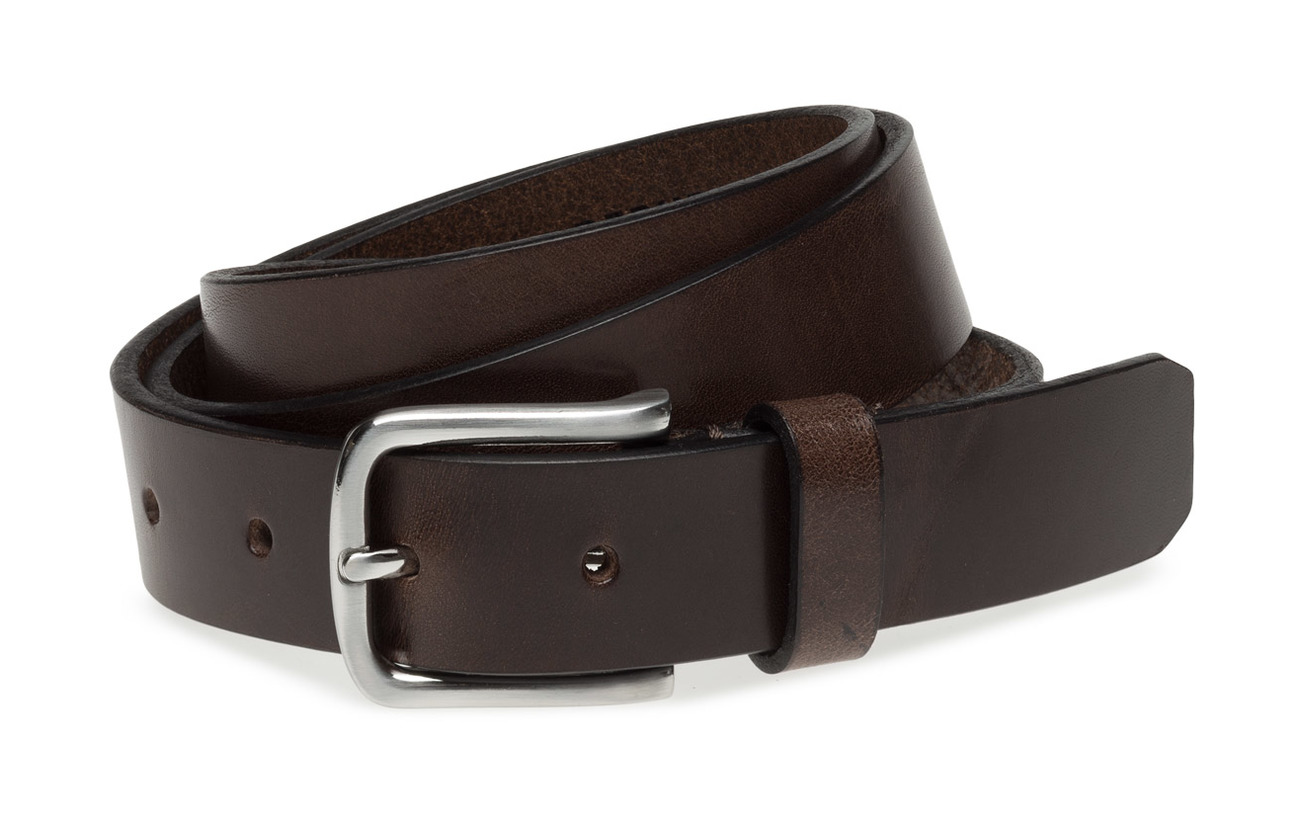 Republiq Patriot BeltbrownRoyal Patriot BeltbrownRoyal Patriot Republiq BeltbrownRoyal Republiq Republiq Patriot BeltbrownRoyal Patriot Republiq BeltbrownRoyal 6gYfb7y